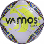 Мяч футбольный VAMOS AGUILA (№5) BV 3265-AGO
