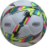 Мяч футбольный VAMOS EUFORIA HYBRID (№3) BV 1103-EFR