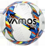 Мяч футбольный VAMOS EUFORIA HYBRID (№5) BV-1099-EFR