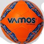 Мяч футбольный VAMOS EXTREMO (№5) BV 2256-EMO