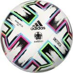 Мяч футбольный Adidas EURO2020 UNIFORIA LGE (FIFA Quality) FH7339