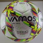 Мяч футзальный VAMOS FUSION FUTSAL BV 2342-WFT