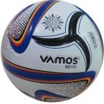 Мяч футбольный VAMOS RETO (№4) BV 3261-RET