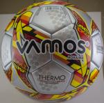 Мяч футбольный VAMOS RORAIMA (№5) BV 3250-RIT
