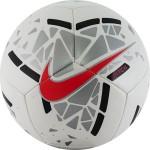 Мяч футбольный Nike Pitch SC3807-103