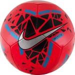 Мяч футбольный Nike Pitch SC3807-644