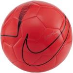 Мяч футбольный Nike Mercurial Fade SC3913-644