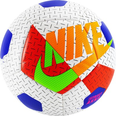 Мяч футзальный Nike Street Akka SC3975-103