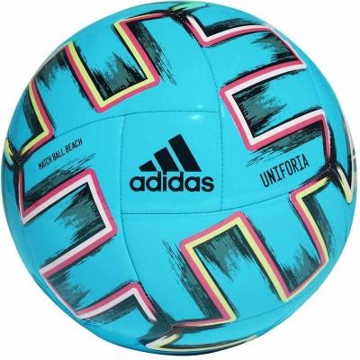Мяч для пляжного футбола Adidas UNIFORIA PRO BEACH (FIFA Quality Pro) FH7347