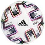 Мяч футзальный Adidas EURO 2020 UNIFORIA Sala PRO (FIFA Quality Pro) арт.FH7350