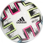 Мяч футбольный Adidas UNIFORIA CLUB FH7356