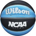 Мяч баскетбольный Wilson NCAA Limited II (№7) арт.WTB0690XB07