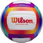 Мяч для пляжного волейбола Wilson Shoreline WTH12020XB