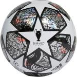 Мяч футбольный Adidas Finale 20 IST Training FH7346
