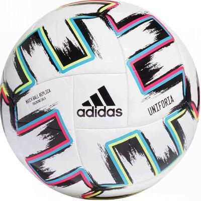 Мяч футзальный Adidas UNIFORIA Training Sala арт.FH7349