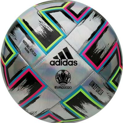 Мяч футбольный Adidas UNIFORIA Training FH7353