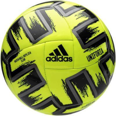 Мяч футбольный Adidas UNIFORIA CLUB FP9706