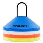 Фишки для разметки поля Torres TR1006