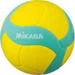Мяч волейбольный Mikasa VS170W-Y-G (облегченный)