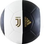 Мяч футбольный Adidas Capitano Juve DY2528