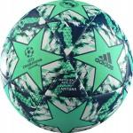 Мяч футбольный Adidas Finale RM Capitano DY2541