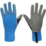 Перчатки для лыжероллеров SKI TEAM S1901B