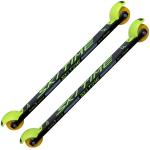 Лыжероллеры SKI TIME skate (Тип START) D71/30 ПУ