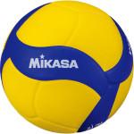 Мяч волейбольный Mikasa V430W (№4) (облегченный)