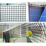 Сетка теннисная тренировочная El Leon de Oro, арт. 13444004501