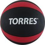 Медбол TORRES 6 кг AL00226