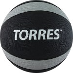 Медбол TORRES 7 кг AL00227