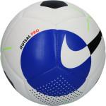 Мяч футзальный Nike Pro (FIFA Quality Pro) SC3971-101