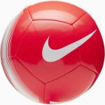 Мяч футбольный Nike Pitch Team SC3992-610