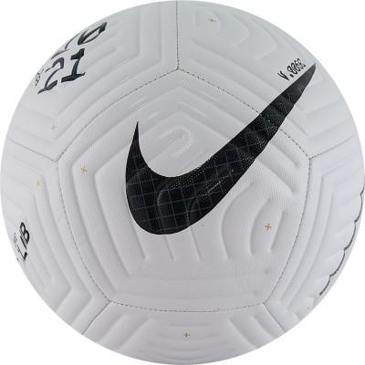 Мяч футбольный Nike Club (FIFA Quality) CN5448-100
