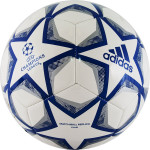 Мяч футбольный Adidas Finale 20 Club FS0250