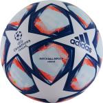 Мяч футбольный Adidas Finale 20 Lge (FIFA Quality) FS0256