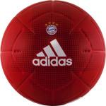 Мяч футбольный Adidas FCB Club GH0062