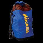 Сумка-баул на 16 волейбольных мячей Mikasa SDBAG