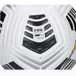 Мяч футбольный Nike Flight РПЛ (FIFA Quality Pro) (Официальный мяч российской Премьер-Лиги) CQ7328-100
