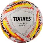 Мяч футбольный Torres Junior-3 Super HS F320303