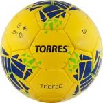 Мяч футбольный Torres Trofeo F32035