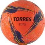 Мяч футбольный Torres Exito F32055