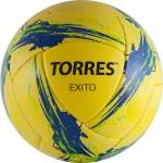 Мяч футбольный Torres Exito F32065