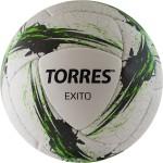 Мяч футбольный Torres Exito F42095