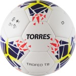 Мяч футбольный Torres Trofeo TB F42115