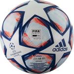 Мяч футбольный Adidas Finale 20 Competition (FIFA Quality Pro) FS0257