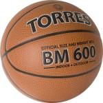 Мяч баскетбольный Torres BM600 (№6) B32026