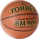 Мяч баскетбольный Torres BM900 (№5) B32035