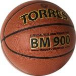 Мяч баскетбольный Torres BM900 (№6) B32036