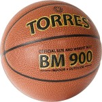 Мяч баскетбольный Torres BM900 (№7) B32037
